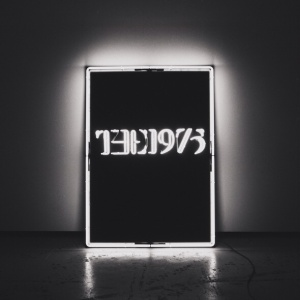 Click Image to Hear - The 1975