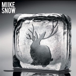 Click image to hear Animal by Miike Snow